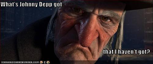 Scrooge lol2
