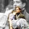 Th_DickensblogAA-8