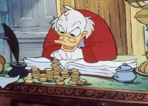 Scrooge-mcduck-christmas-carol1