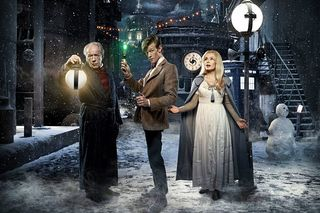 Doctor_who_christmas_carol