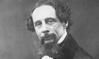 Charles-Dickens-007b