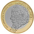 2012_commerative_dickens_bicentenary_coin