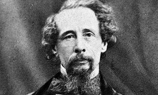Charles-Dickens-007c