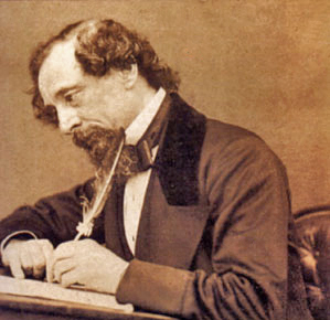Charles_Dickens_3