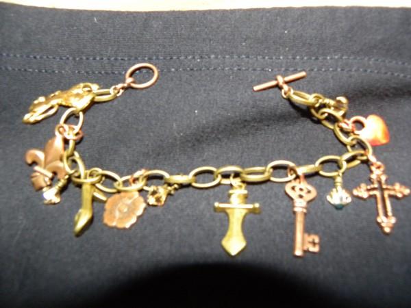 ATOTC bracelet
