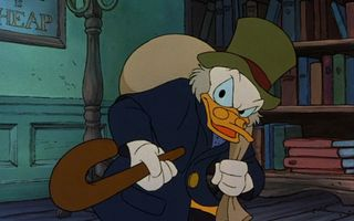 Uncle-scrooge-mcduck-image-uncle-scrooge-mcduck-36749825-1440-900-who-is-your-favorite-ebenezer-scrooge-jpeg-208184